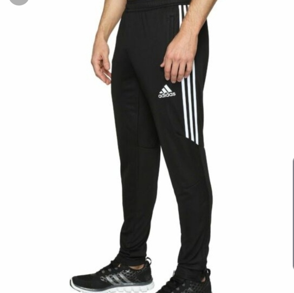 adidas climacool joggers